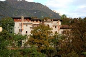 Castello Bortoluzzi