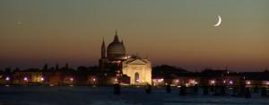 serata veneziana