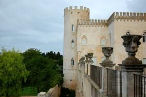 Castello_di_Donnafugata