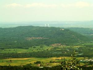 Trino Vercellese