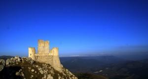 Un castello oltre le nuvole