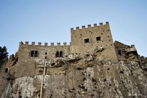 Il Castello di Caccamo 3