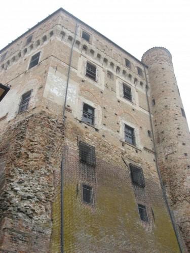 Roddi - Castello di Roddi