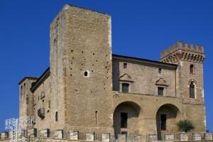 Castello da favola 5