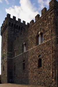 Torre Alfina 1