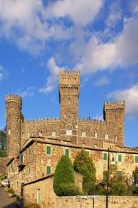 Torre Alfina 3