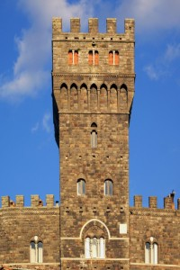 Torre Alfina 5