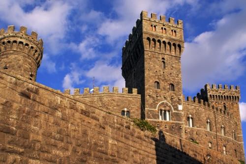 Acquapendente - Torre Alfina 6