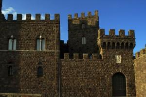 Torre Alfina 8