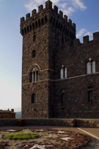 Torre Alfina 9