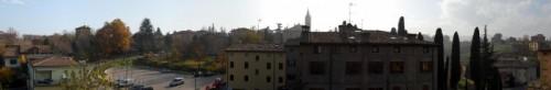 Castelvetro di Modena - Sulla via dei vini e dei sapori...