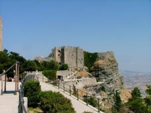 Castello Pepoli  2
