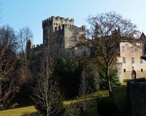 Castel Terlago