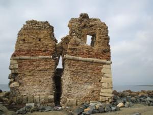 Torre Flavia…..quanti bei ricordi!