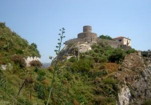 Capo Sant'Alessio Siculo (ME)