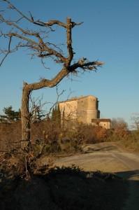Rocca d'Aries 3
