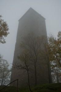 La torre di Molo