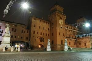 c'e' anche il Savonarola…