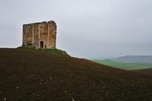 torre Albospino solatia