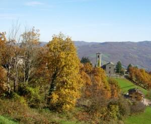 Il Trentino in Emilia