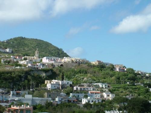 Barano d'Ischia - Barano