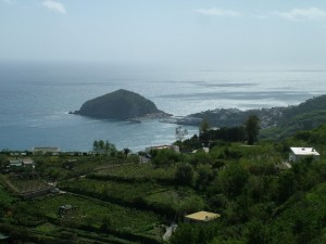 Punta Sant'Angelo