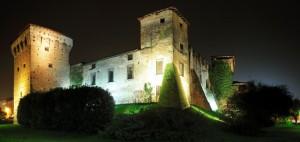 La Rocca di Romano 1