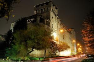 La Rocca di Romano 2
