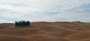 dune di messi