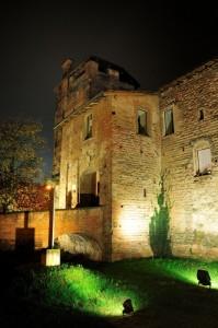 La Rocca di Romano 3
