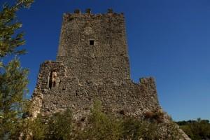 L'Antica Torre di Arpino