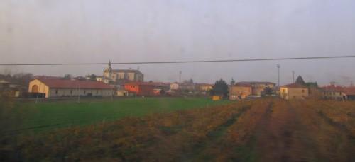 Monteforte d'Alpone - monteforte
