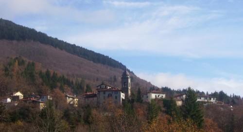 San Marcello Pistoiese - Gavinana