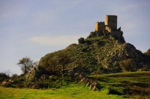 La rocca della discordia… Serravalle o nò?…