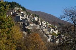 Colli Monte Bove