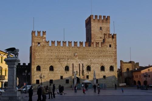 Marostica - Marostica