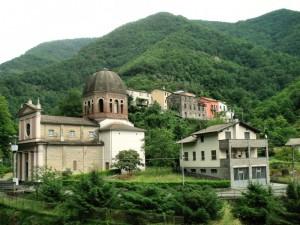 Castagnelo