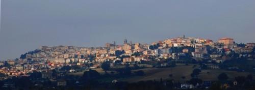 Castelfidardo - La citta' della musica-Castelfidardo