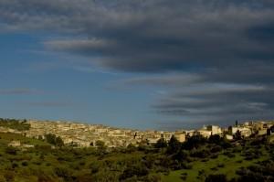 Santa Caterina Villarmosa