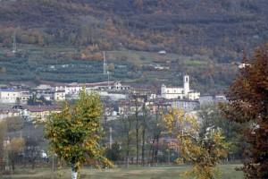 Costa Volpino