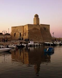 Villanova il Castello