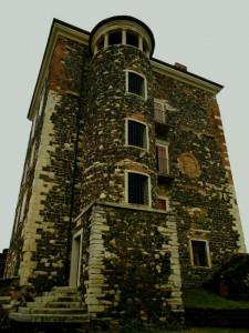 La residenza di Arzignano