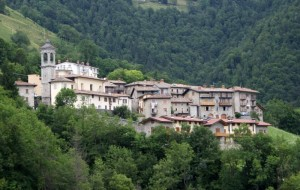 Cantoni d'Oneta