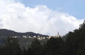 Sellino Alto
