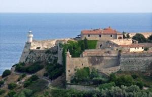 La Rocca Spagnola
