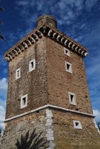 … è torre di grandissima considerazione …