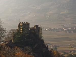 Castel Fontana