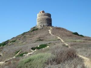 Torre & Casetta