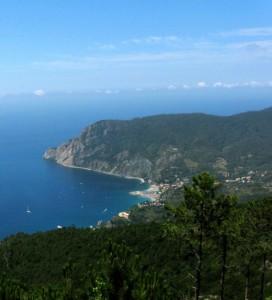 Monterosso - 5 terre