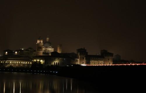 Mantova - Palazzo ducale